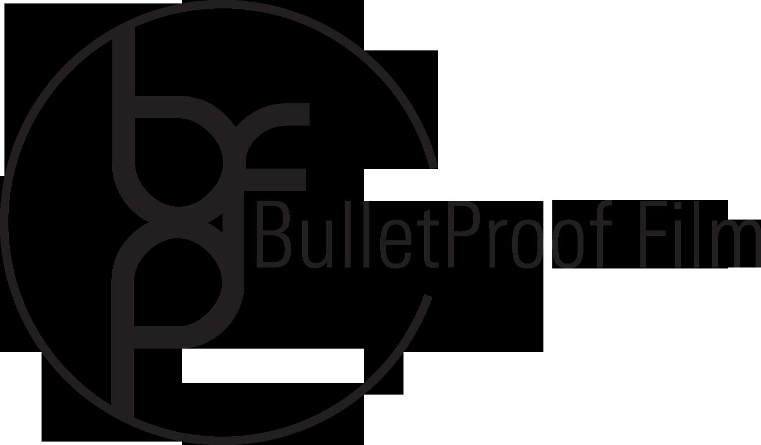 Bulletproof Film